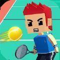 网球121