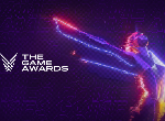 TGA 2019完整获奖名单一览,属于《只狼》和《极乐迪斯科》的一年
