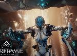 《星际战甲Warframe》最新资料片九重天empyrean登陆steam