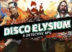 Steam大奖公布三项提名,《极乐迪斯科》与《Gris》入围