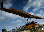 PUBG绝地求生滑翔机在哪能找到?详细位置介绍