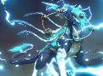 一起来捉妖五星神灵雷兽技能属性分析 雷兽使用攻略