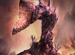 古剑奇谭网络版 全新秘境战争位面诛邪之野