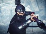 《仁王2》公布新场景与武将:真柄直隆、服部半藏先代登场