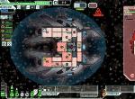 Epic商城今日免费白给游戏!超越光速飞船模拟类游戏