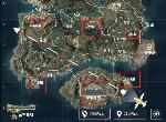 和平精英在哪里找到直升机和停机坪