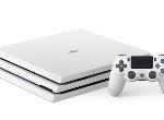 游戏主机买哪家好?Switch、PS4、Xbox One对比分析