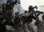《使命召唤:现代战争》最新补丁将上线熟悉的经典模式