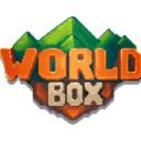 超级世界盒子中文破解版