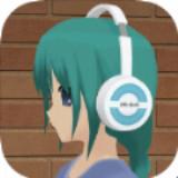 少女都市模拟器中文完整版