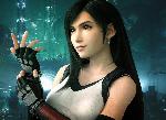 《最终幻想7:重制版》泄露事件升级 剧透恐将满天飞