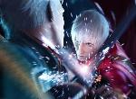 Switch版《鬼泣3》将带给玩家特别额外内容