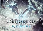 怪物猎人:世界PC版出现重大问题,玩家存档恐永久丢失