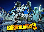 《无主之地3》马里旺DLC为单机玩家降低难度
