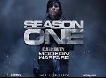 《使命召唤:现代战争》后续更新计划公布