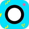 InSnap相机