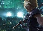 《最终幻想7:重制版》跳票:延期至4月10日发售