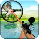 飞鸟狙击手