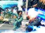《如龙7》今日发售:免费DLC配送开始