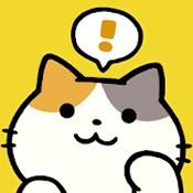 神秘猫咪字典