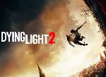 《消逝的光芒2》跳票,无限期延迟发售