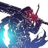 黑暗骑士火柴人格斗