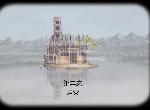 锈湖天堂岛第二灾怎么过 第2关蛙灾通关攻略