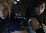 《最终幻想7 重制版》世界巡回音乐会2020年开启