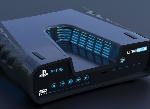 PS5发售之际,PS4的销量终于开始跌了