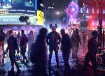 育碧将在2021年3月前发售五款AAA级新作