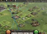 三国志战略版侠客军资源怎么获得 快速获取资源攻略
