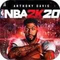NBA 2K20中文版