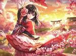 阴阳师新春祈愿有哪些奖励 新春祈愿树介绍