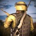 陆军射击游戏:枪战2020