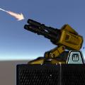 PVO防空战争