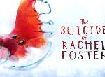 激动人心的第一人称冒险旅程《瑞秋•福斯特自杀之谜》今日推出