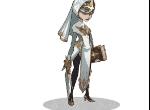 剑与远征塞西莉亚强么 塞西莉亚阵容搭配和技能介绍