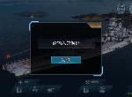 战舰联盟礼包码有哪些 战舰联盟兑换码分享