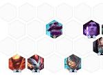 云顶之弈10.4最强阵容是什么 水晶剧毒游侠运营攻略