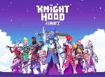 狂暴骑士Knighthood角色强度排行榜 新手开局攻略