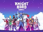 狂暴骑士Knighthood公会怎么加入 新手公会玩法攻略