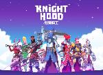 狂暴骑士Knighthood游荡魔物怎么玩 游荡魔物玩法攻略