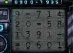 碧蓝航线情报解密答案是什么 情报揭秘密码是什么