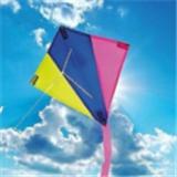 放风筝模拟器3D