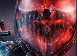 Warframe今日迎来重大更新,游戏系统全方位升级