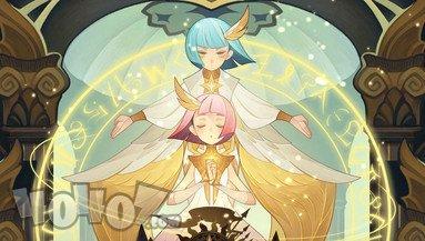 剑与远征平民玩家钻石占星还是普通抽好