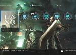 《最终幻想7:重置版》PS4本体同捆版即将限量发售