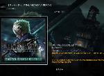 最终幻想7重制版现已可预下载 普通版容量81G