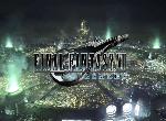 《最终幻想7:重制版》评分解禁 通关时长约36小时