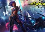 《赛博朋克2077》将暂时维持9月份的发售日期
